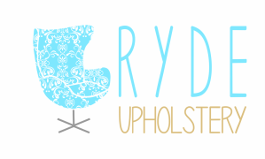 Ryde Upholstery